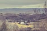 Farm Country Impressions