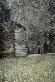 Virginia Countryside