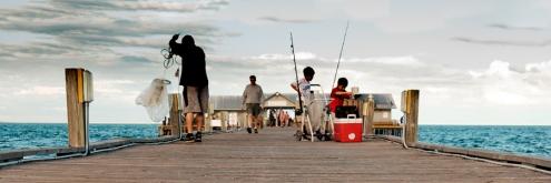 pier study (3 of 5)
