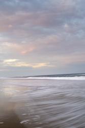 Beach Magic